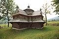Вознесенська (Струків-ська) церква 130821 6560.jpg