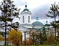 Входо-Иерусалимская церковь-2 Иркутск.jpg
