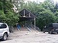 Вхід у будинок - panoramio (1).jpg