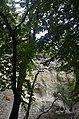 Вікна, Скельний печерний монастир.jpg