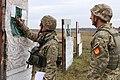 В Національній академії сухопутних військ тривають експериментальні «Курси лідерства» (30825537697).jpg