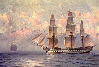 Russian ship <i>Imperatritsa Maria</i> (1853)
