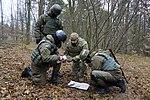 Гвардійці продемонстрували НАТівську бойову виучку 35 (24861723639).jpg