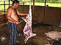Готовим мясо -) (1356859038).jpg