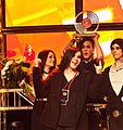 Группа Китай OEVMA 2010.jpg