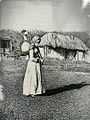 Девушка из селения Мужичи.jpg