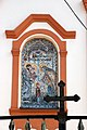 Детаљ са цркве у голубинцима.JPG