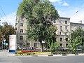 Дом, в котором жил композитор К. И. Массалитинов.JPG