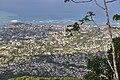 Доминиканская Республика - panoramio (84).jpg