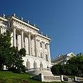 Дом Пашкова Москва (фото 1).jpg
