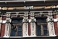Дом купца Генч-Оглуева - украшение фасада 3.JPG