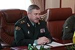 До Національної гвардії України прибула делегація FIEP 3794 (26049858301).jpg