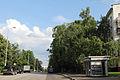 Ереванская улица.JPG