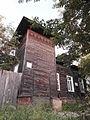 Жилой дом, к. либкнехта 14.JPG
