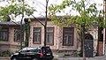 Жилой дом Прапорщика Комарова,9,стр1 IMG 1390.JPG