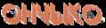 Журнал Ончыко логотип.png