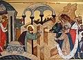 Закладка Храма Христа Спасителя, 1839 г.jpg