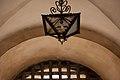Замок Жолкевських 110403 03976.jpg