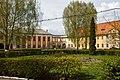 Замок Радзивіла. Олика, Волинська обл. 12.jpg