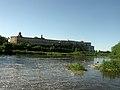 Замок в Меджибожі.JPG