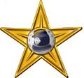 Заслуженный клерк.PNG