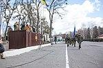 Заходи з нагоди третьої річниці Національної гвардії України IMG 2751 (33658178166).jpg