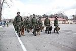 Заходи з нагоди третьої річниці Національної гвардії України IMG 2805 (32856549174).jpg