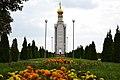 Звонница мемориального комплекса «Прохоровское поле» (1).jpg
