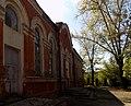 Здание архива духовной консистории Курск ул. Сонина 1 (фото 2).jpg