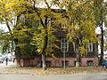 Здание гимназии Будкевича-1.JPG