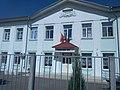 Здание гимназии №2 г. Сальска.jpg