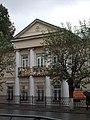 Здание горной школы, вид с ул. Советская.jpg