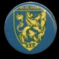 Значек УСС 1914.png