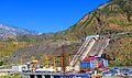 Ирганайская ГЭС.jpg