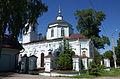 Казанская церковь, Дмитров.jpg