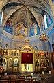 Каржез. Католическая церковь восточного обряда (5750795856).jpg