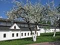 Келії (мур.) Новгород-Сіверський.jpg
