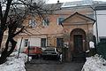 Келії монастиря капуцинів DSC 2404.JPG