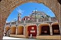Керкира, Старая крепость - panoramio.jpg