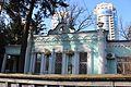 Київ Львівська вул. 80 01.jpg