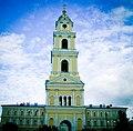 Колокольня Серафимо-дивеевского монастыря.jpg