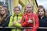 Командування ЗС США в Європі опікується школярами Львівщини (30054411764).jpg