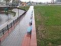 Костанай набережная р. Тобол - panoramio (5).jpg