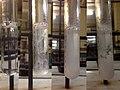 Кристаллизация четвертичной аммониевой соли.jpg