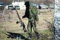 Крым, Варламов, март 2014, 30.jpg