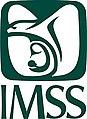 Логотип Мексиканського інституту соціального забезпечення.jpg