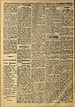 Луч № 15 (газета, 3 октября 1912).jpg