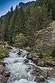 Мала Църква - река Леви Искър - panoramio (2).jpg