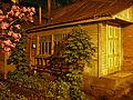 Малоэтажный ночной Белгород.jpg