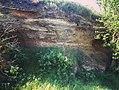 Малые пещеры.jpg